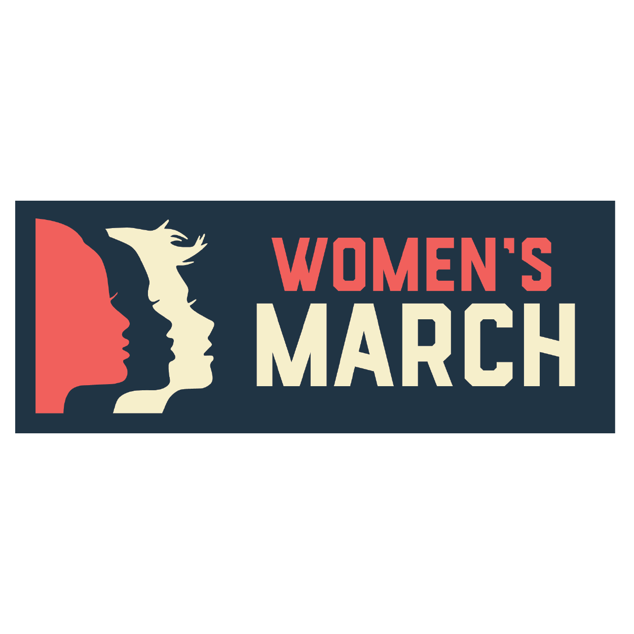 NA_Partners_Logos_Women's March.png