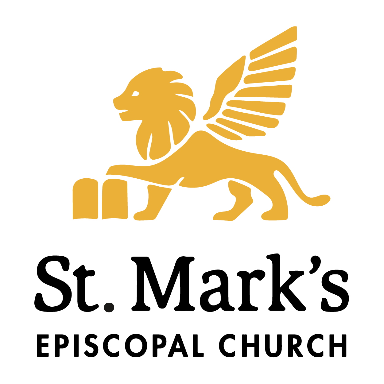 NA_Partners_Logos_St. Mark's.png