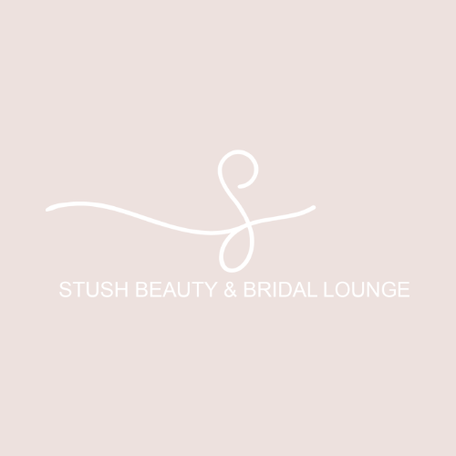 Your Bridal Beauty Made Easy - All-inclusive Bridal Glam Venue offering Hair and Makeup Services For Your Wedding Day