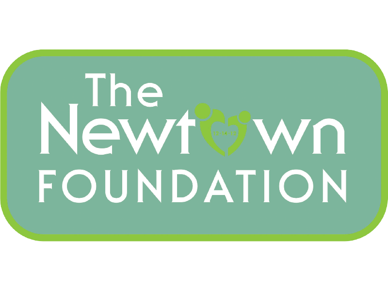 MASTER_Logos_The Newtown Foundation.png