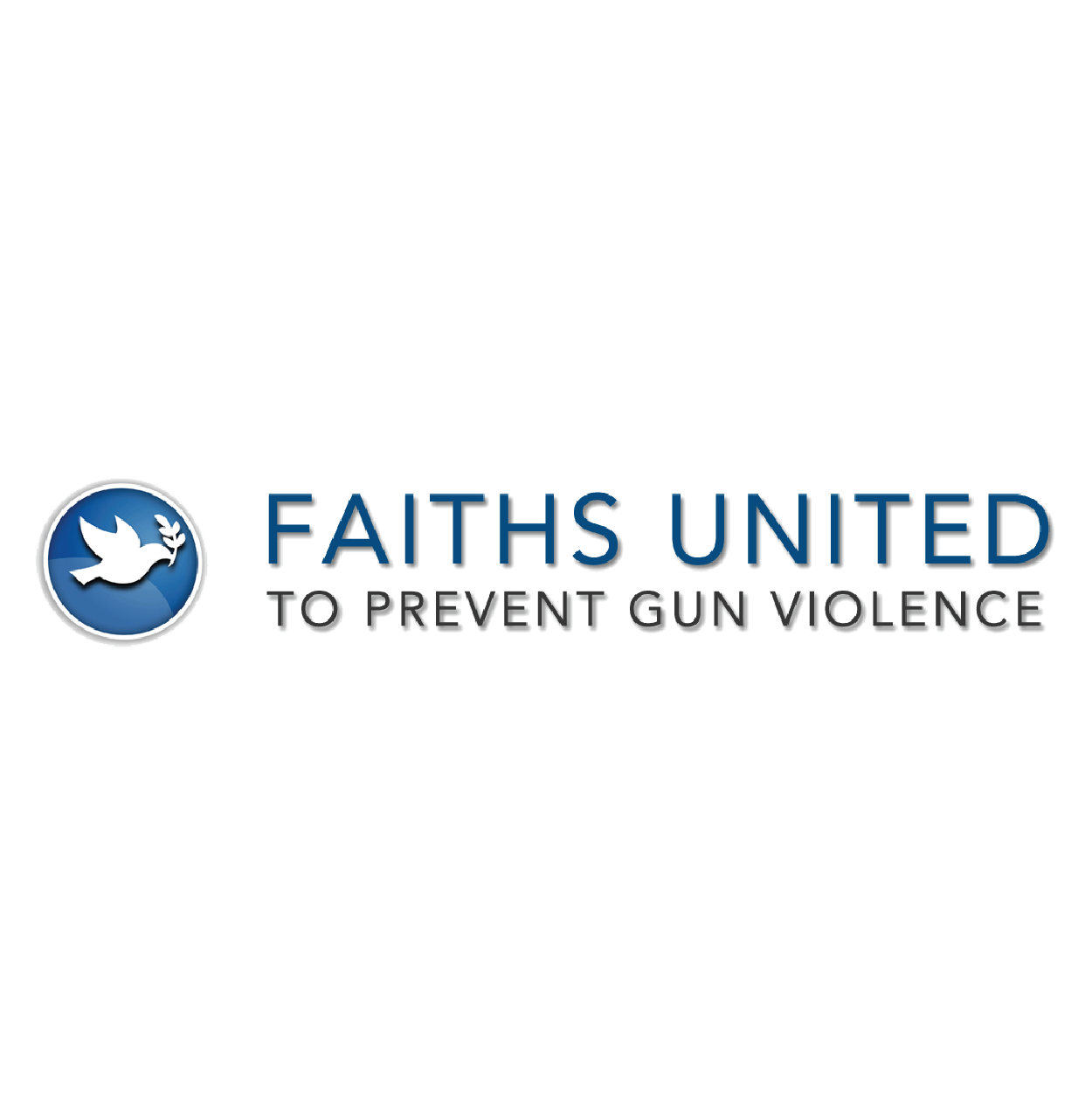 NA_Partners_Logos_Faiths United.png