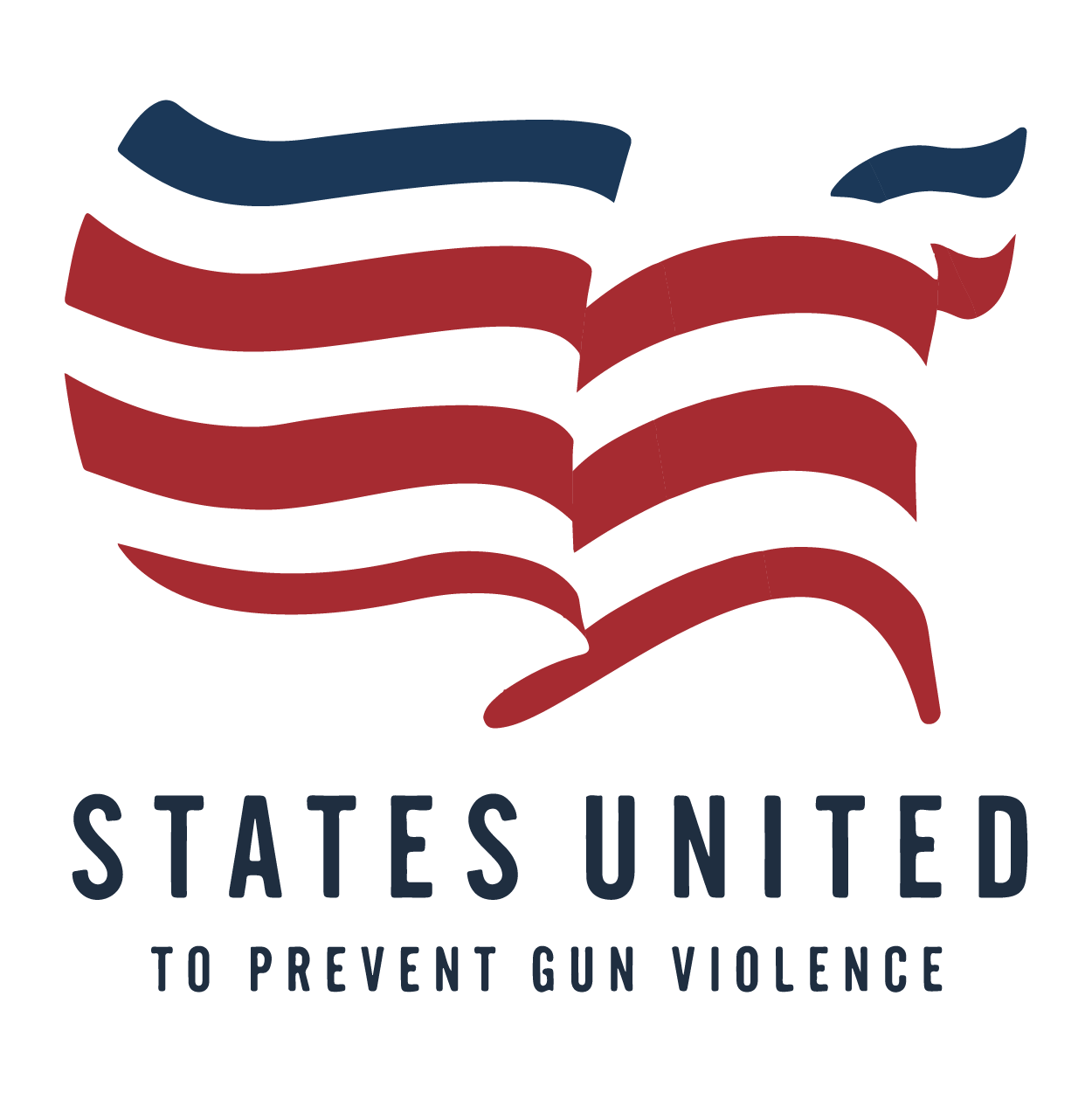 NA_Partners_Logos_States United.png