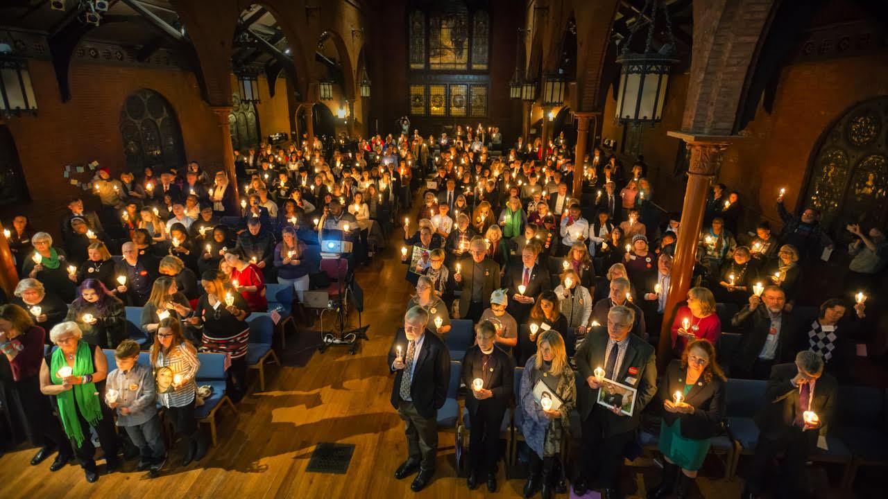 2018 National Vigil Candlelighting.jpg