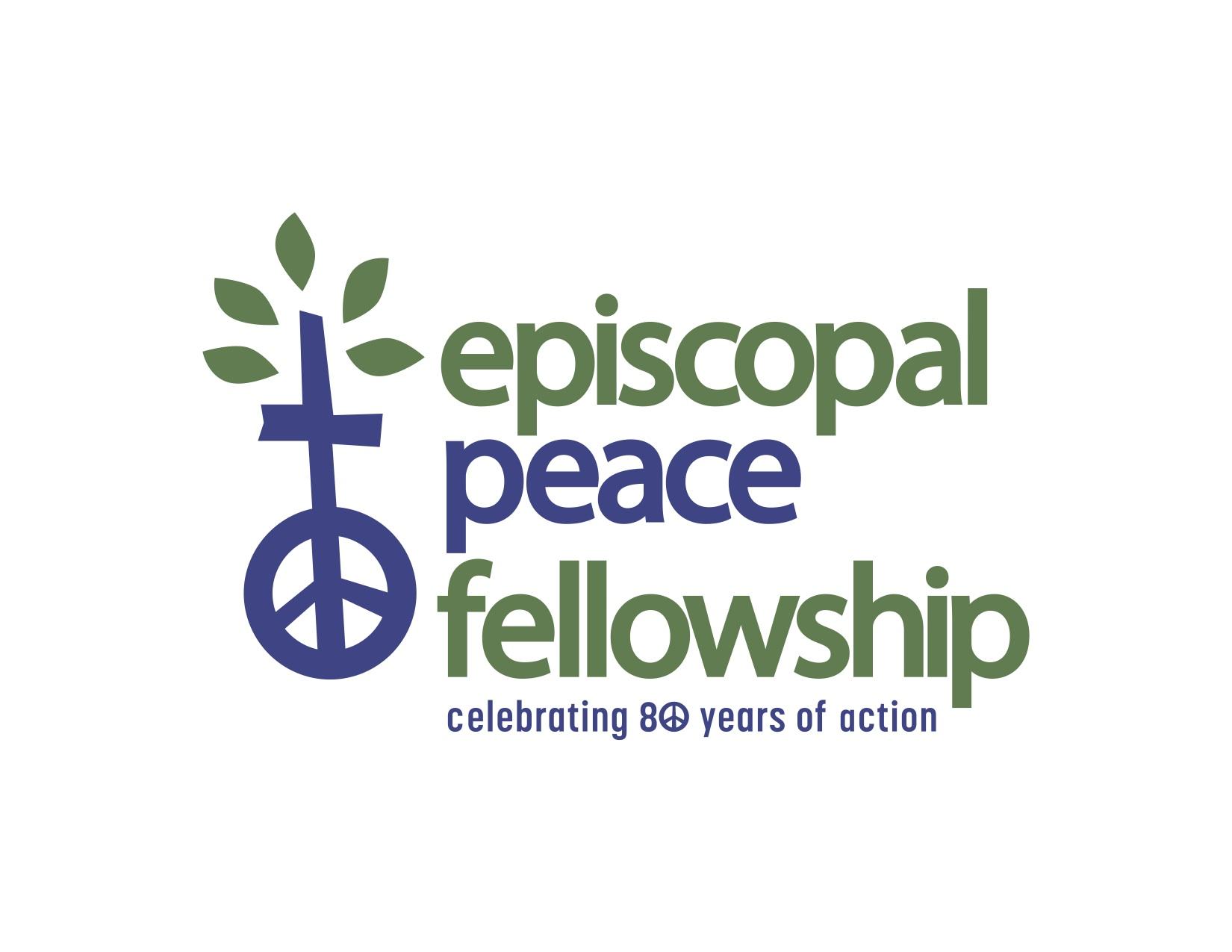 Episcopal_Peace_Fellowship (Color) - Melanie Merkle Atha.jpg