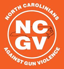 North Carolinans Againast Gun Violence.png