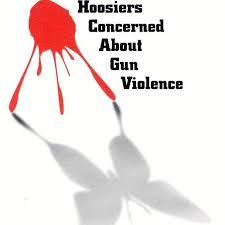 Hoosers Concerned About Gun Violence.jpeg