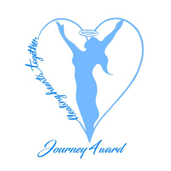 Journey-Forward-Final-jpegsmall - Cathy Taylor.jpg