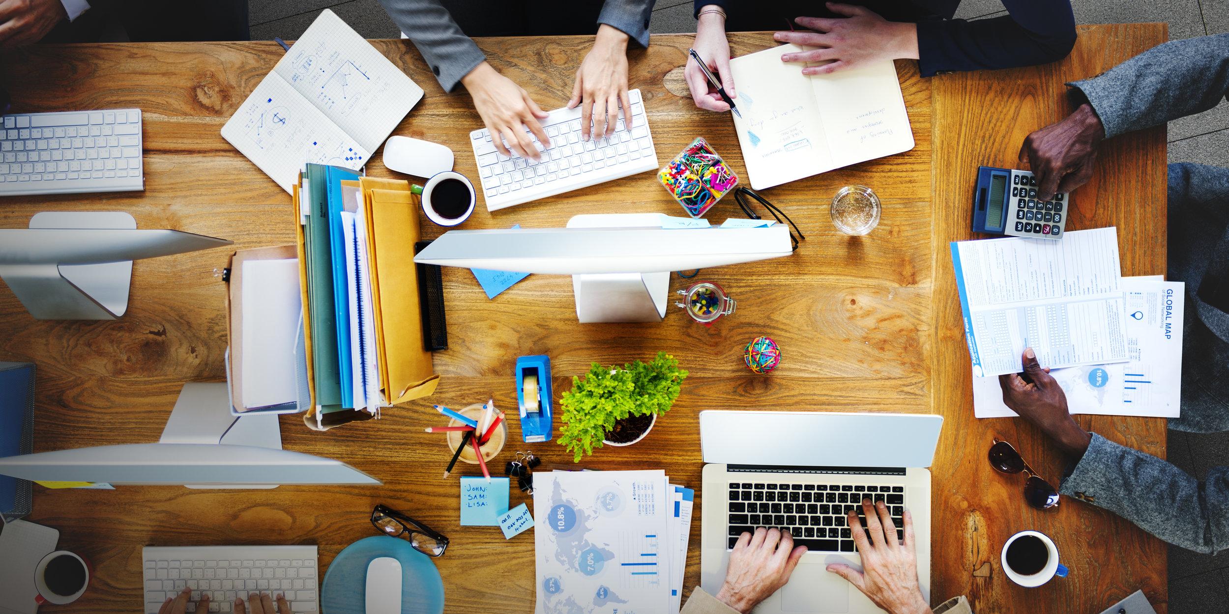 brainstorm_desk_shutterstock_375016888.jpg