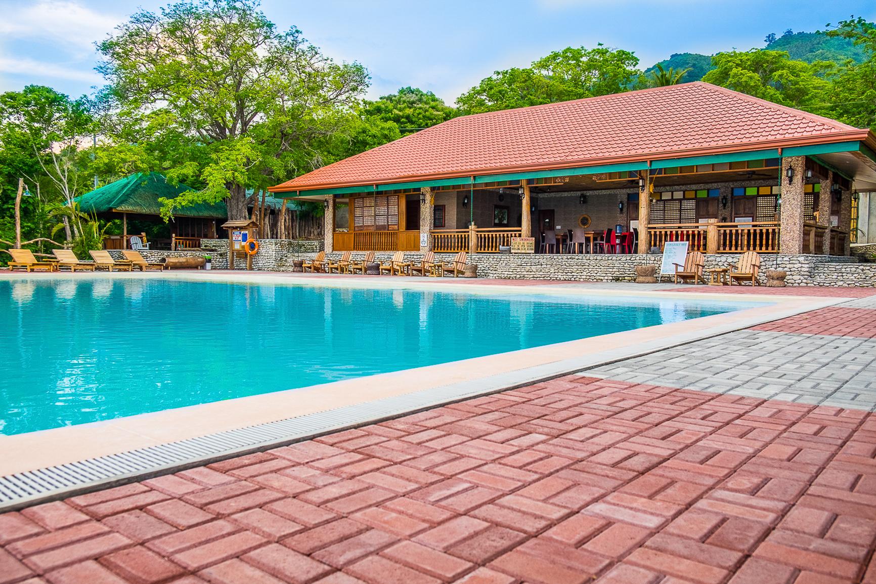 Pool Area-5.jpg