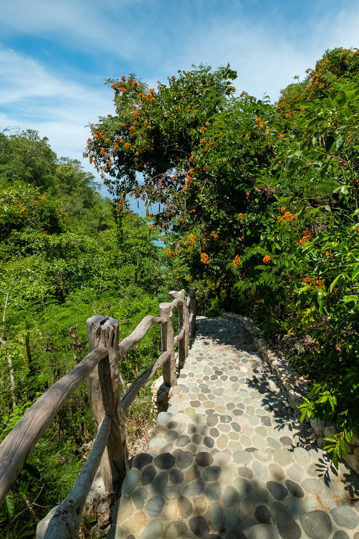 Nature Trail-2.jpg