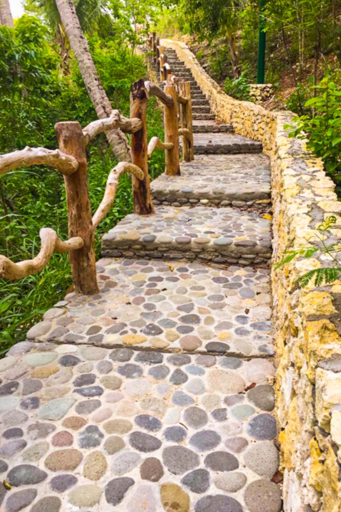 Nature Trail-4.jpg