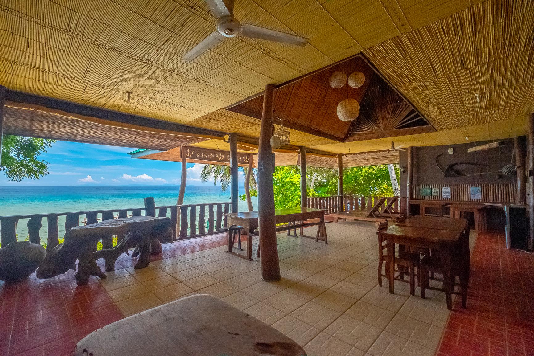 Beach Pavilion-2.jpg