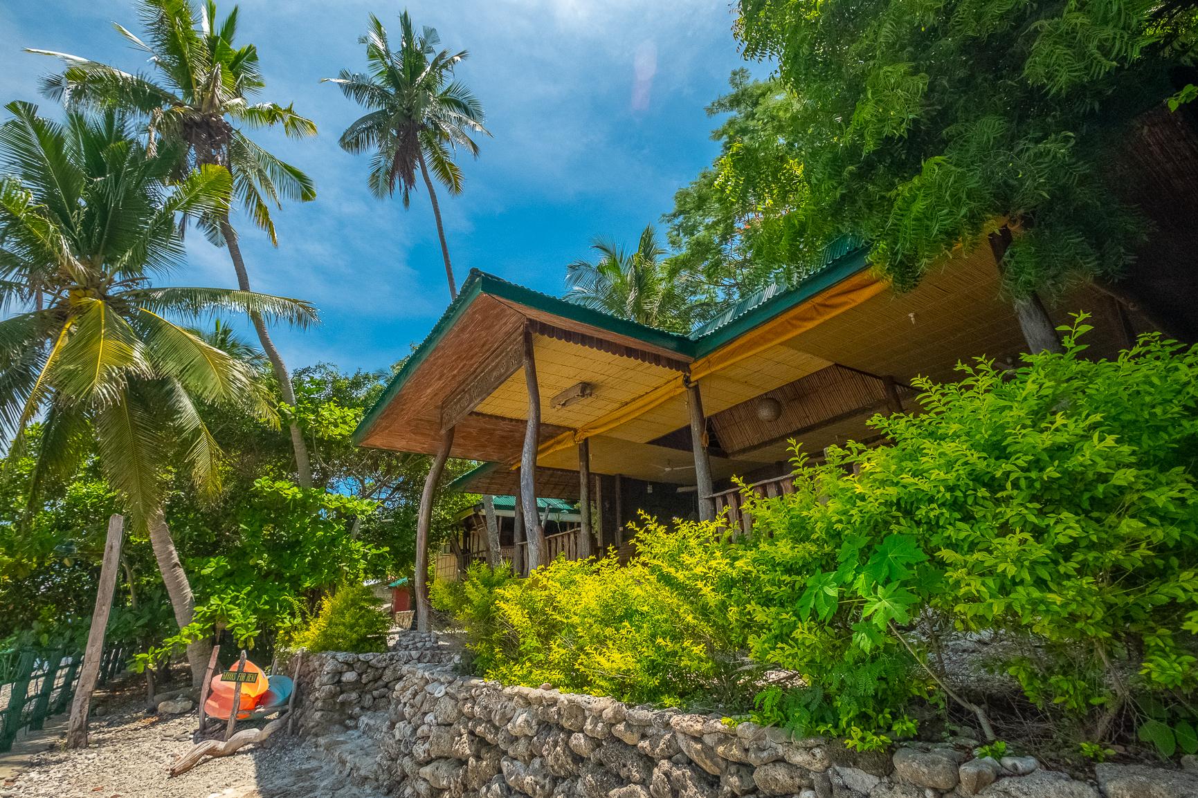 Beach Pavilion-1.jpg