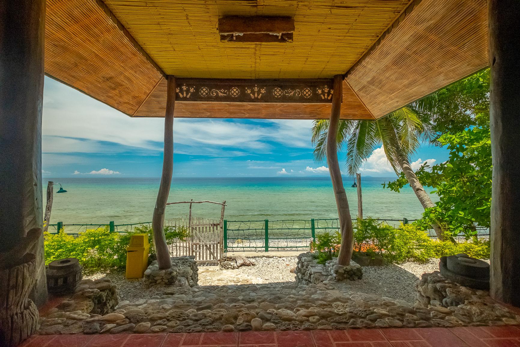 Beach Pavilion-3.jpg