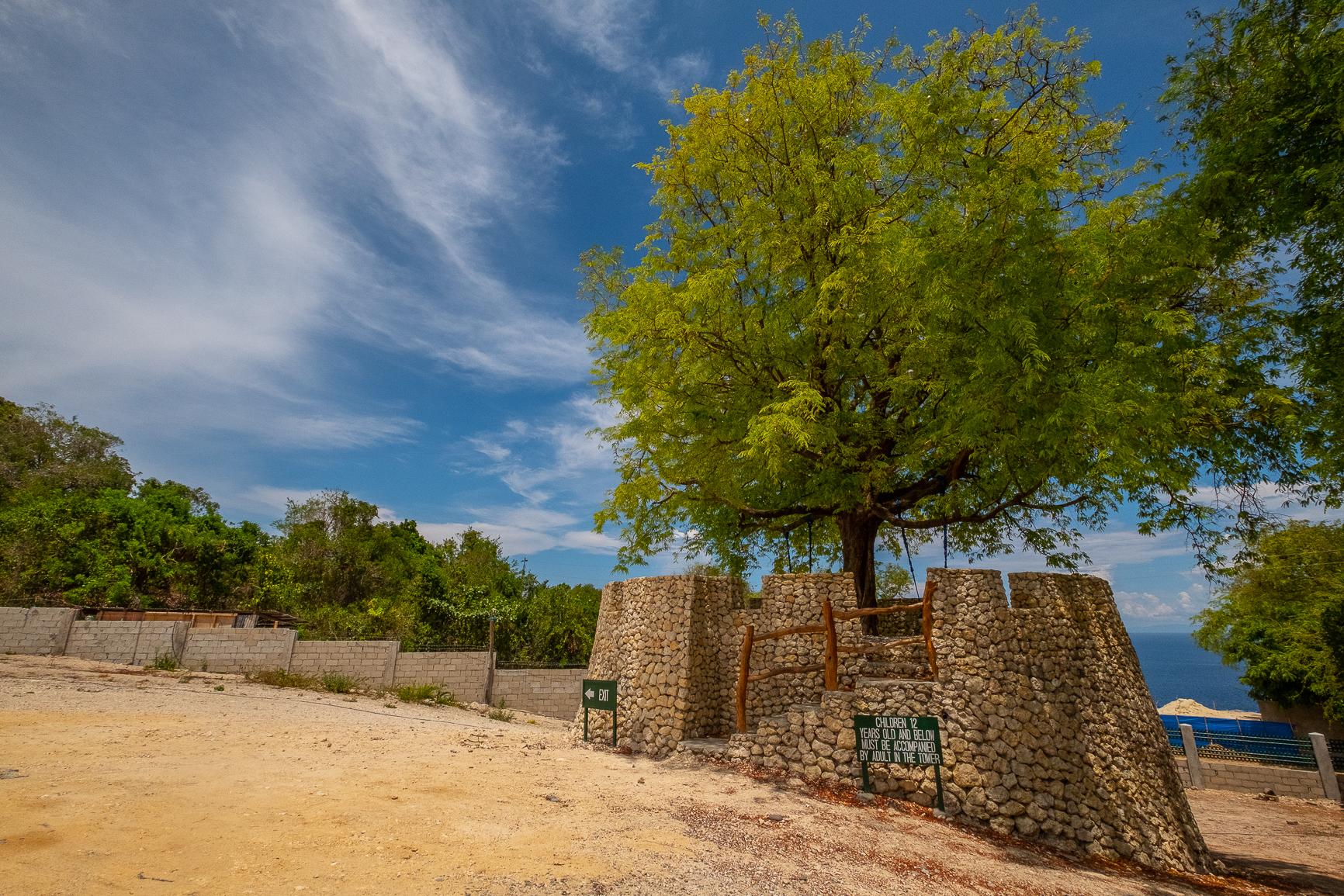 Resort Grounds-15.jpg