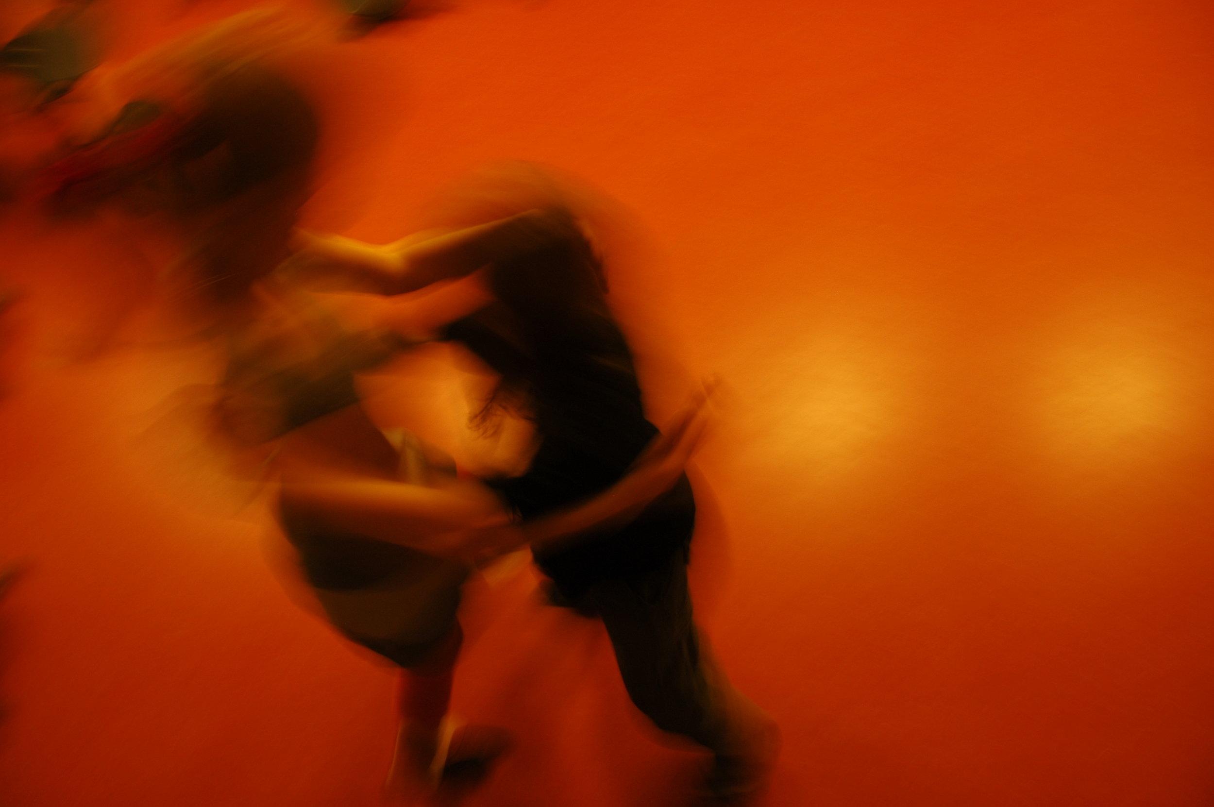Velkommen_til_dansefest_på_Torpo_Foto_Rff-senteret.jpg