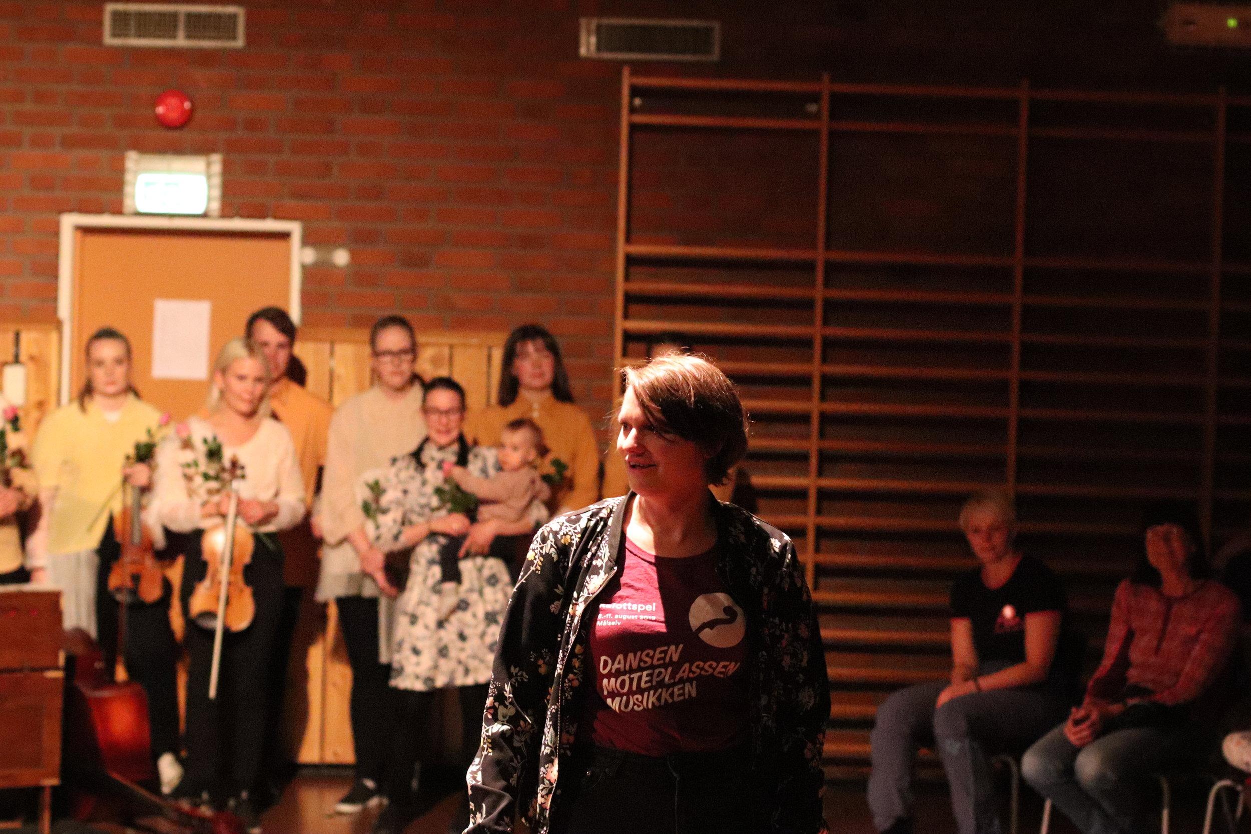 IMG_8351 Takk, Nina Fjellet, Kalottspel.JPG