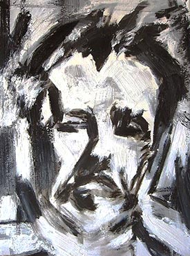 abstract-realism-example-broadest-lines-possible-2.jpg