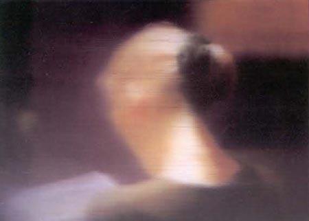 abstract-realism-example-horizontal-motion-2.jpg