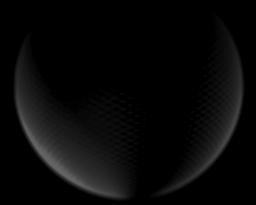 portrait-painter-bakr-york-logo-9-black.png