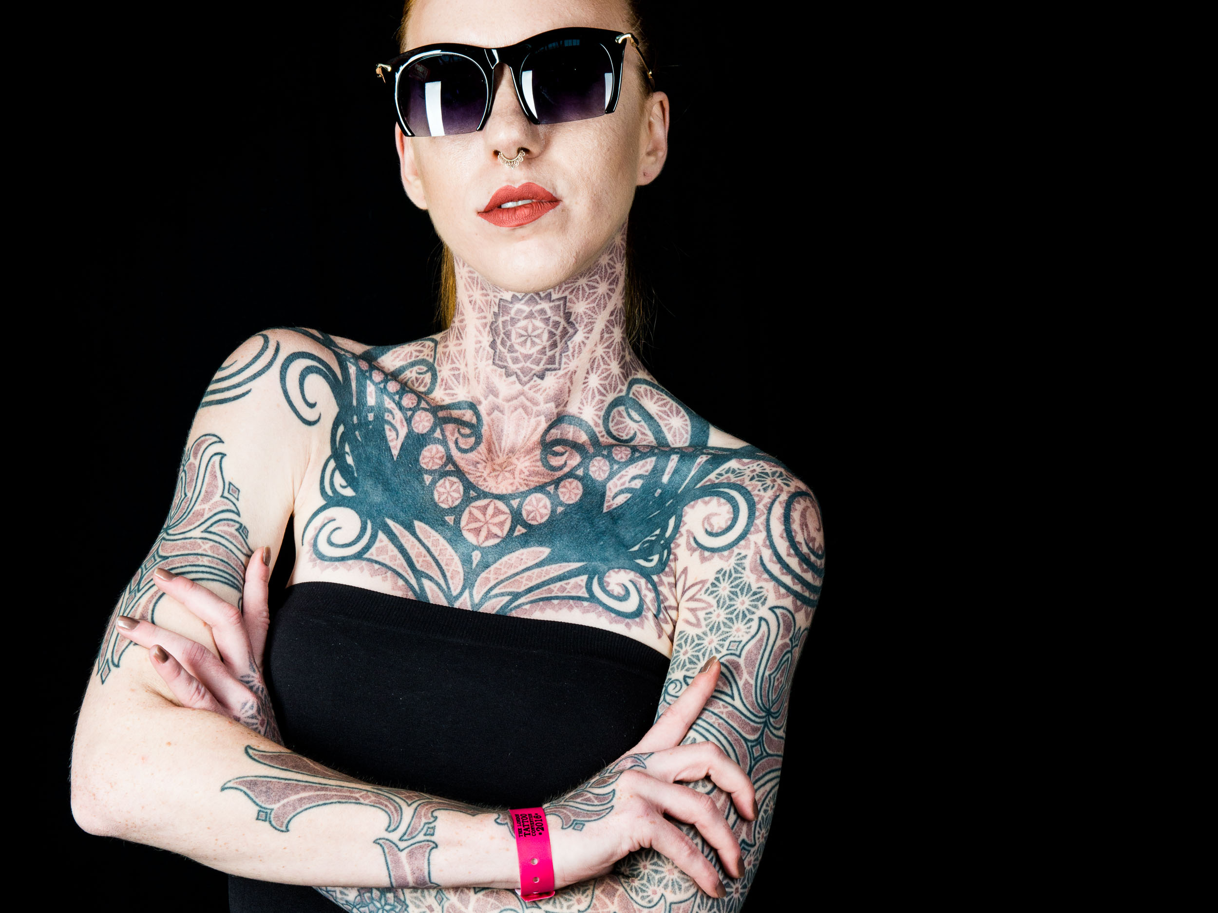 www.iaincrockart.com_tattoo-5.jpg