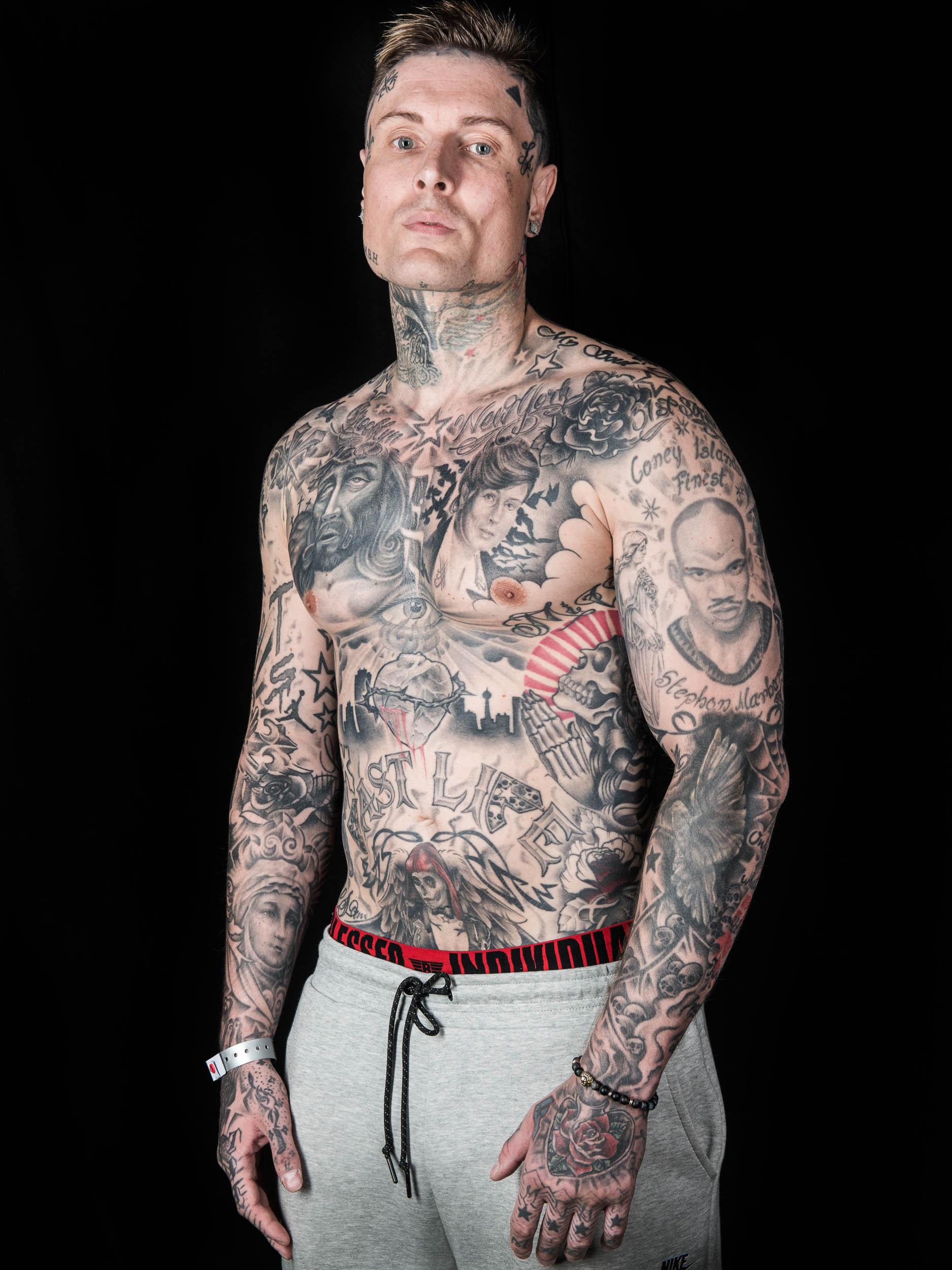 www.iaincrockart.com_tattoo-6.jpg