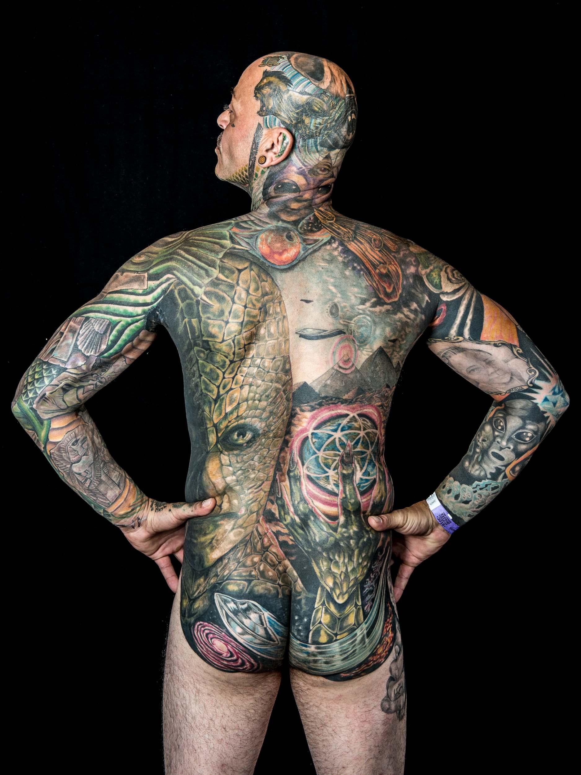 www.iaincrockart.com_tattoo-15.jpg