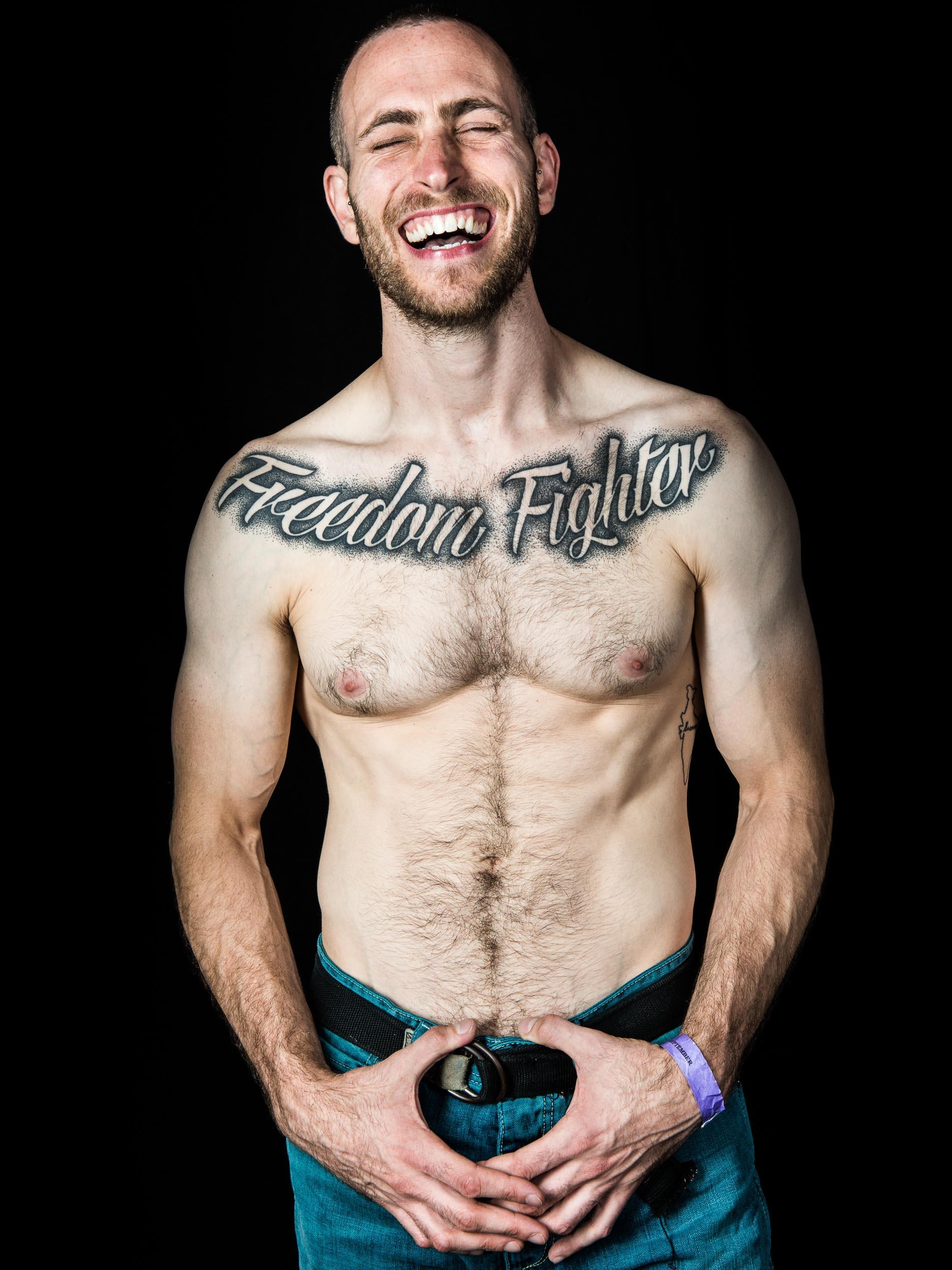 www.iaincrockart.com_tattoo-20.jpg