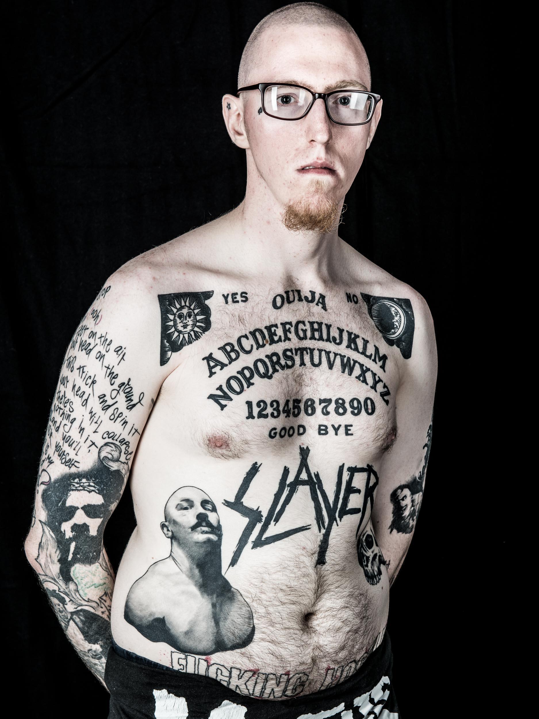 www.iaincrockart.com_tattoo-21.jpg