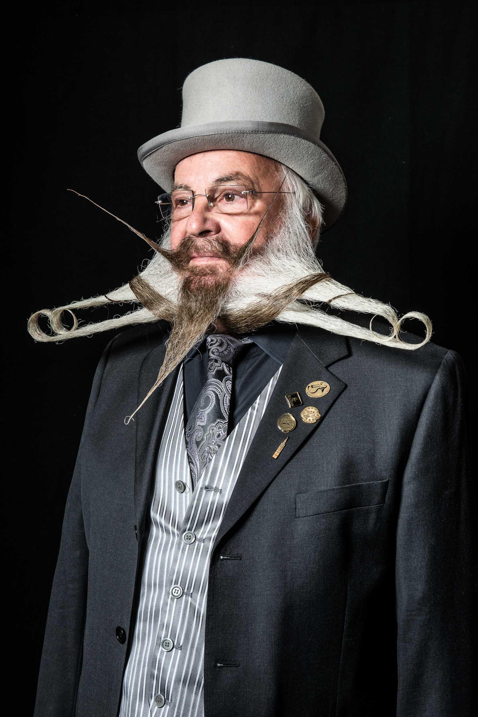 www.iaincrockart.com_beards--3.jpg
