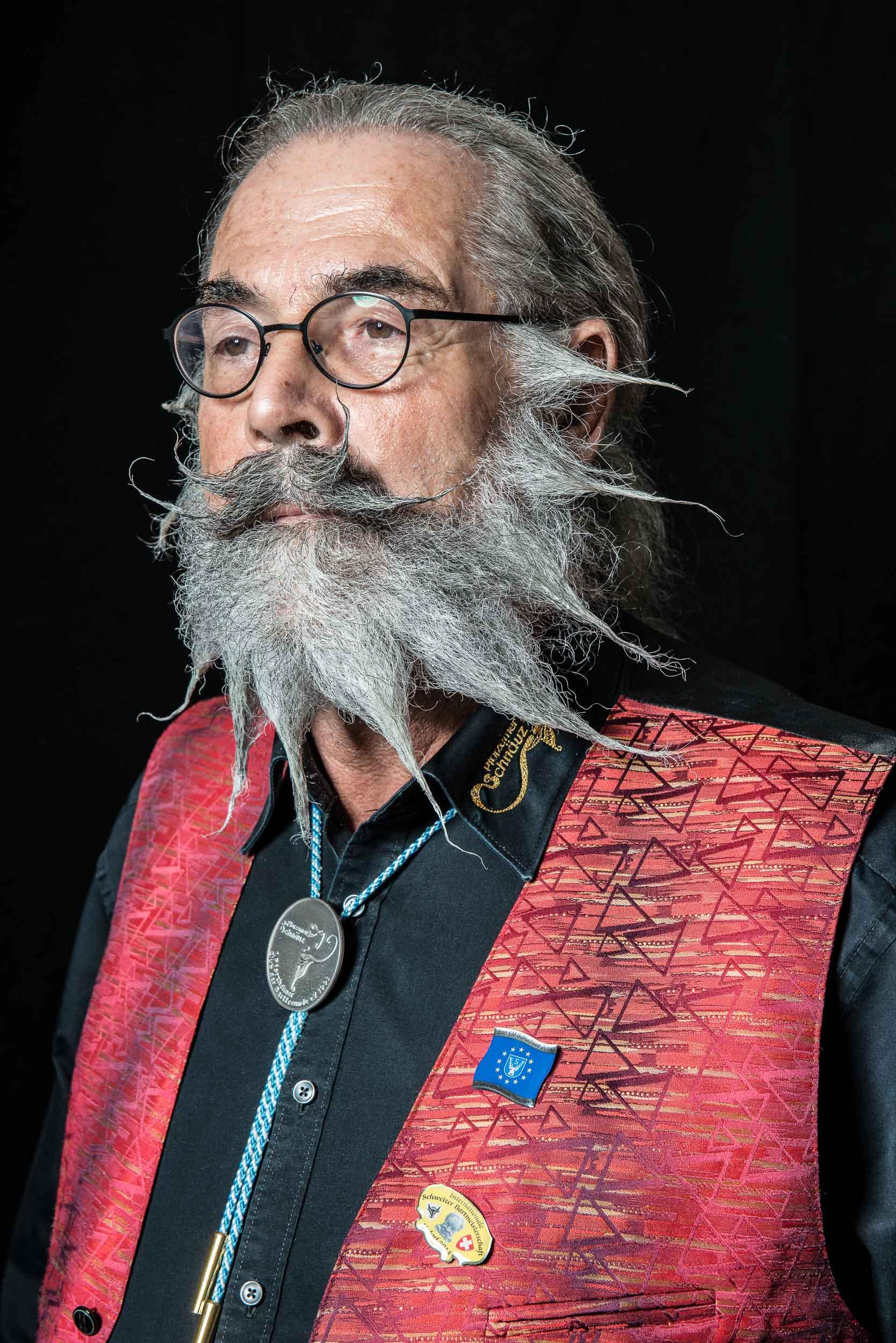www.iaincrockart.com_beards--5.jpg