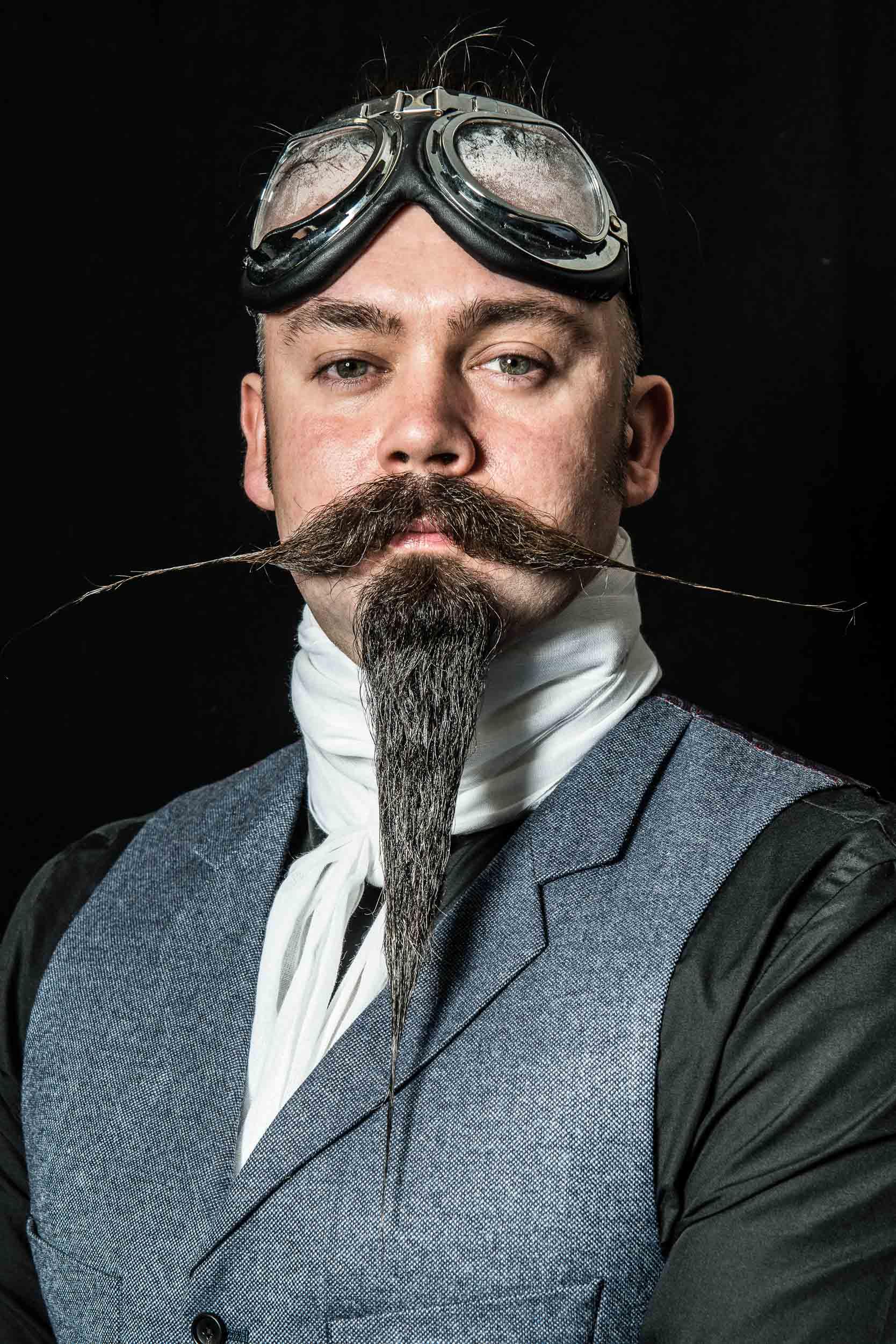 www.iaincrockart.com_beards--7.jpg