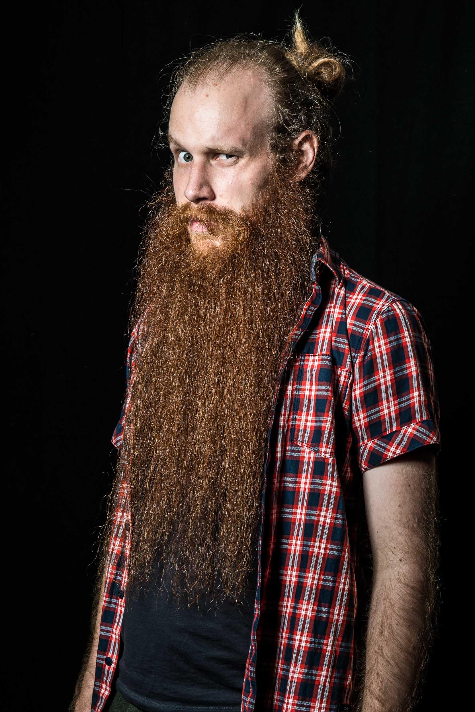 www.iaincrockart.com_beards--6.jpg