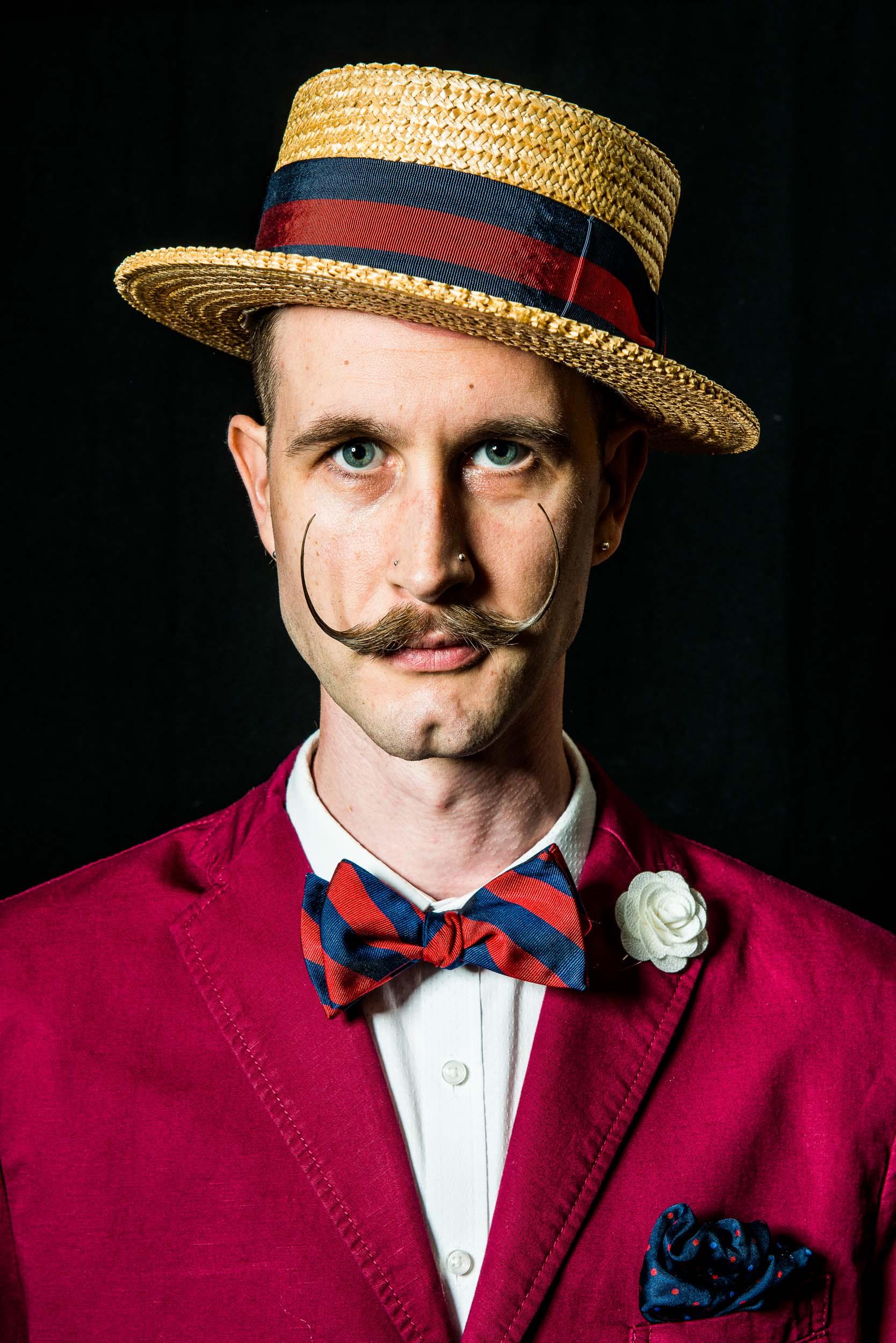 www.iaincrockart.com_beards--9.jpg