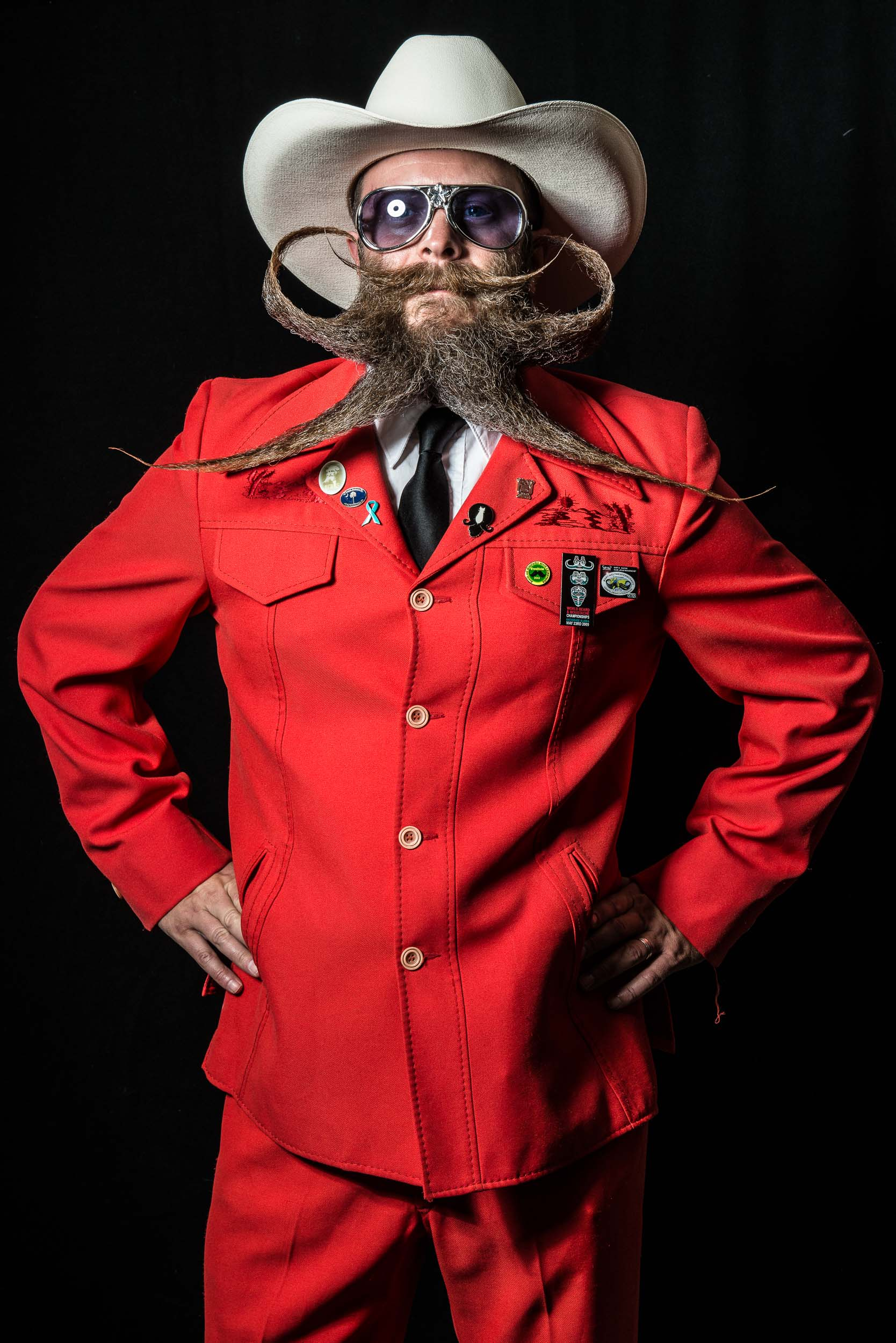 www.iaincrockart.com_beards--10.jpg