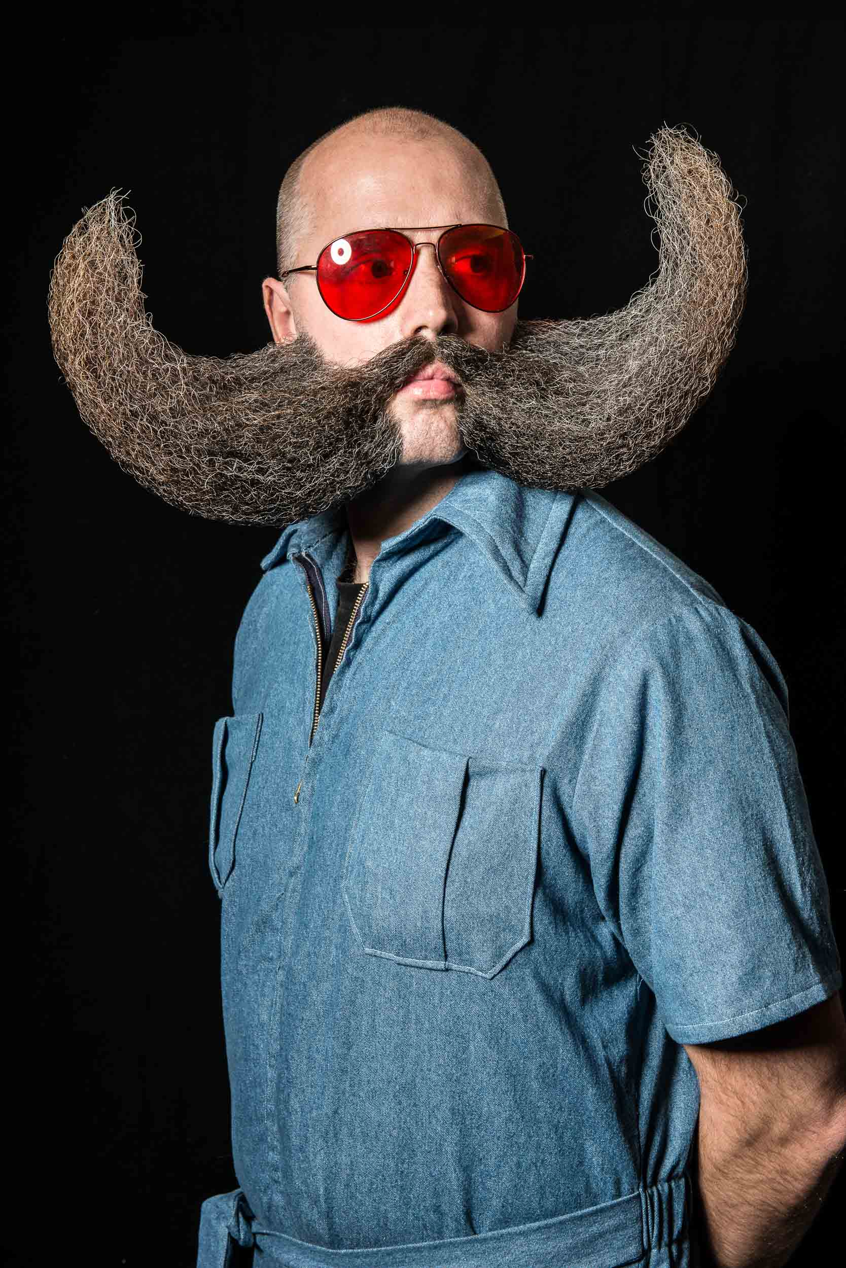 www.iaincrockart.com_beards--14.jpg