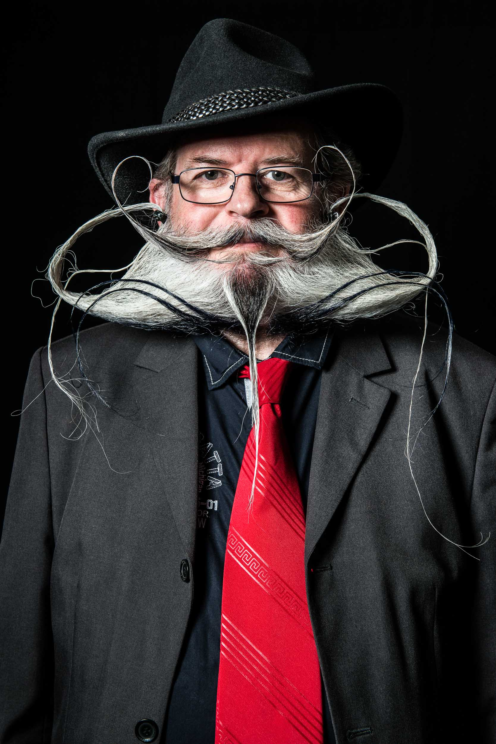 www.iaincrockart.com_beards--17.jpg