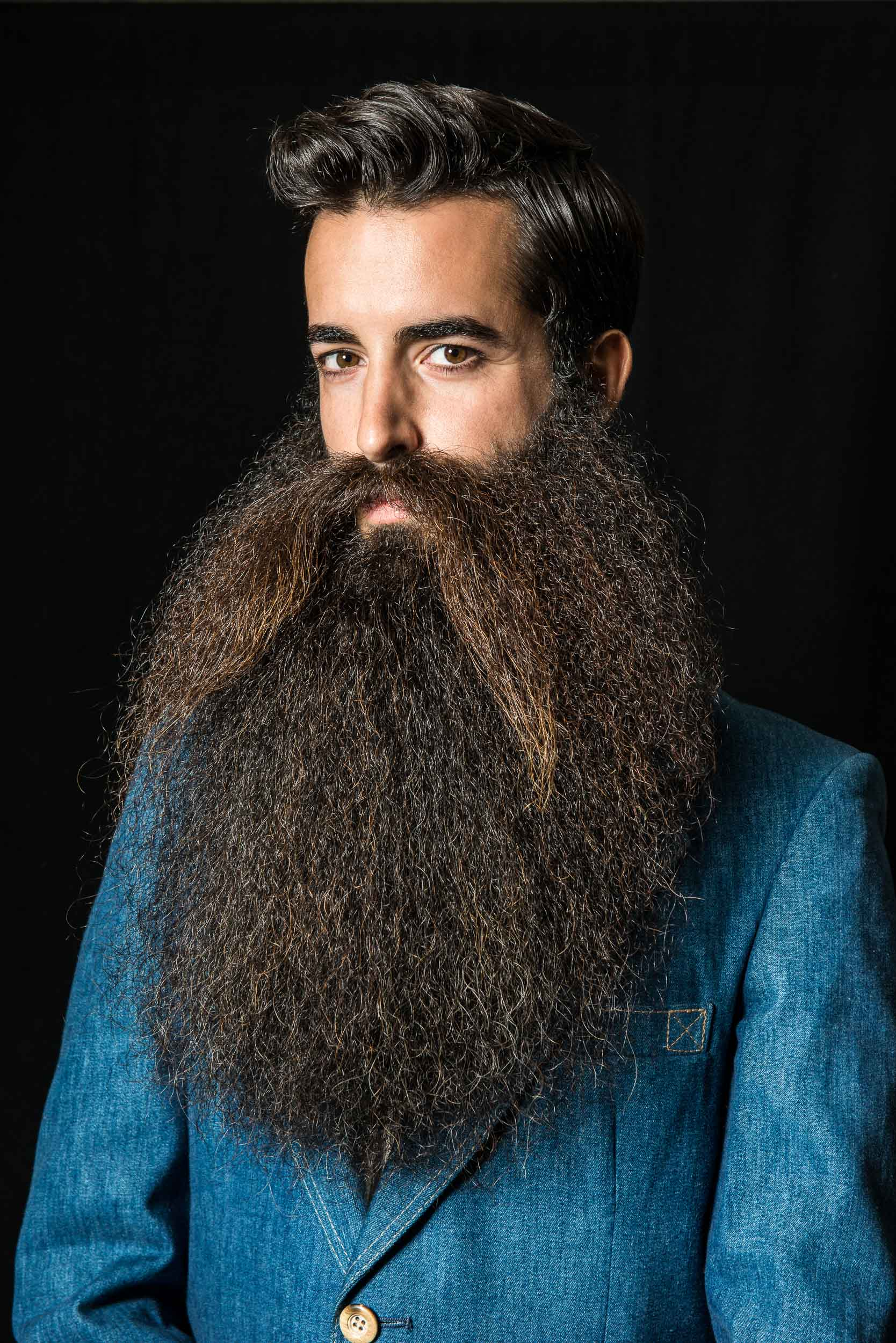 www.iaincrockart.com_beards--19.jpg