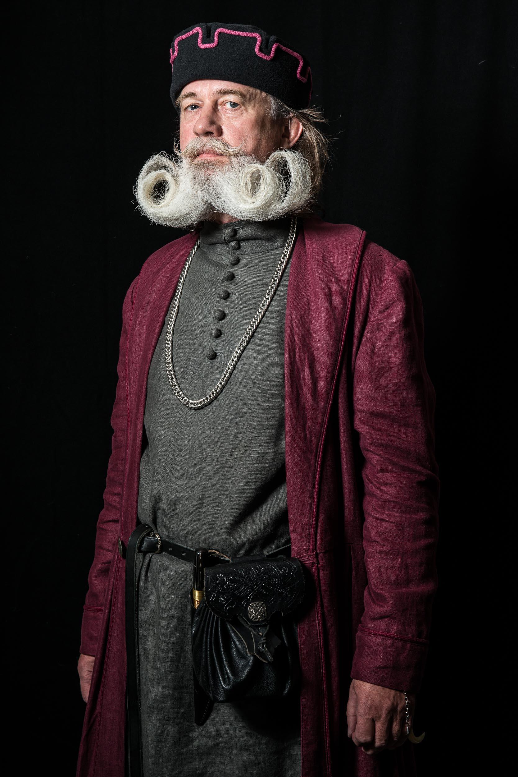 www.iaincrockart.com_beards--21.jpg