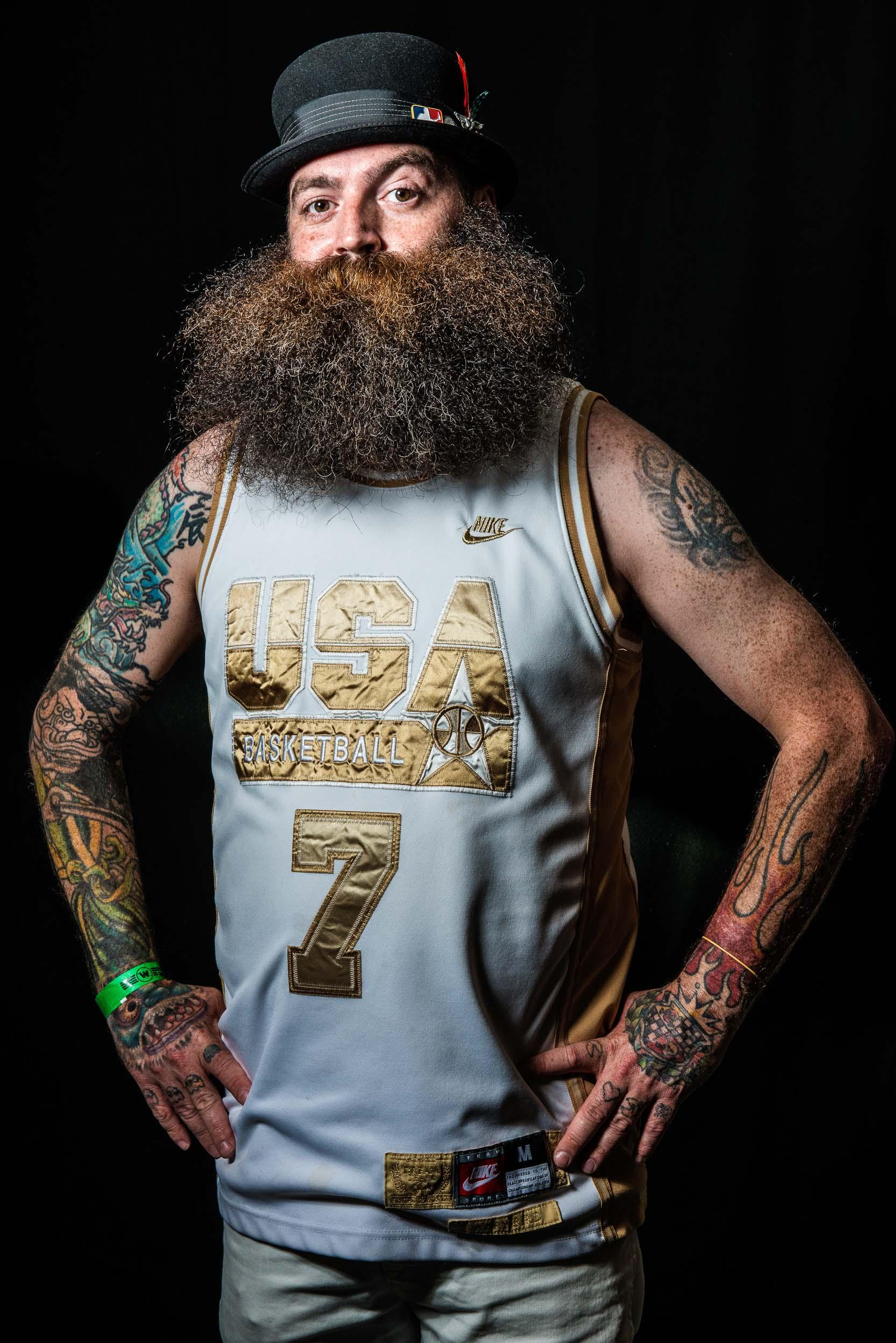 www.iaincrockart.com_beards--24.jpg