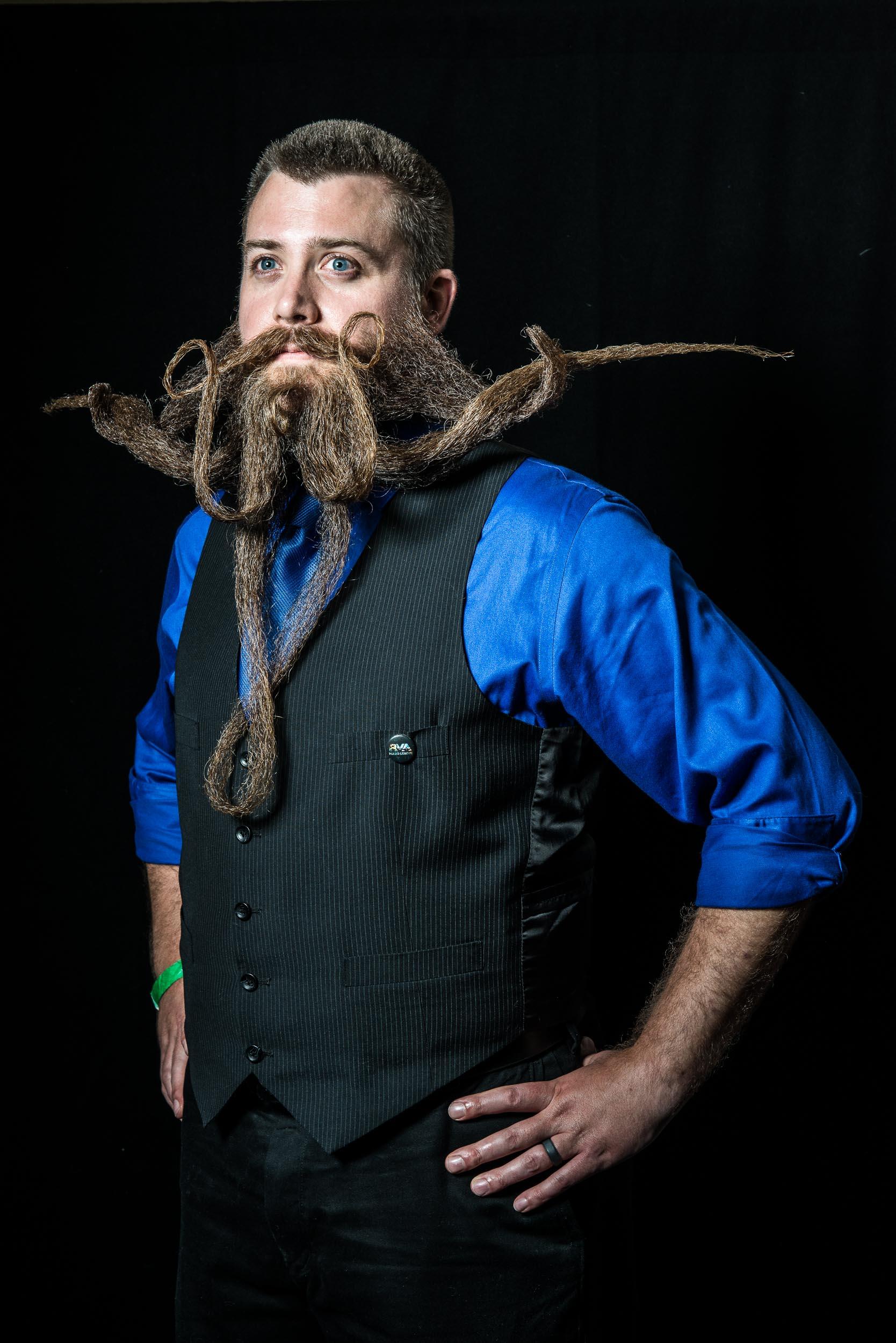 www.iaincrockart.com_beards--28.jpg