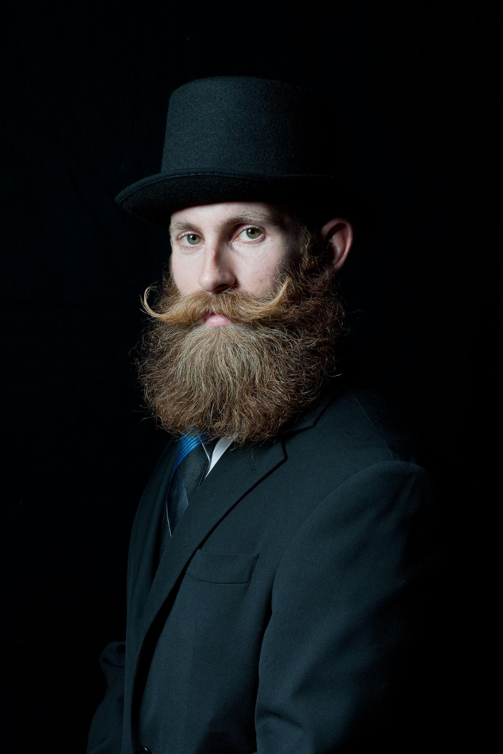 www.iaincrockart.com_beards-0802.jpg