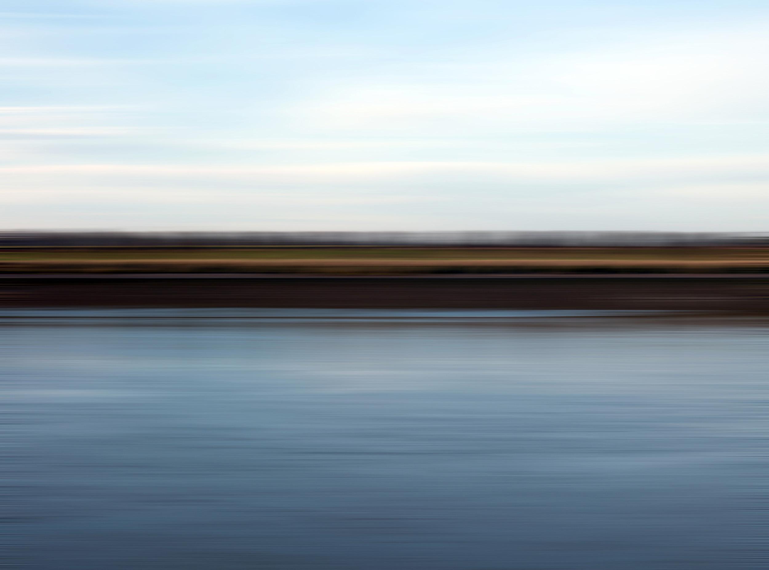 www.iaincrockart.com_landscape_river-.jpg