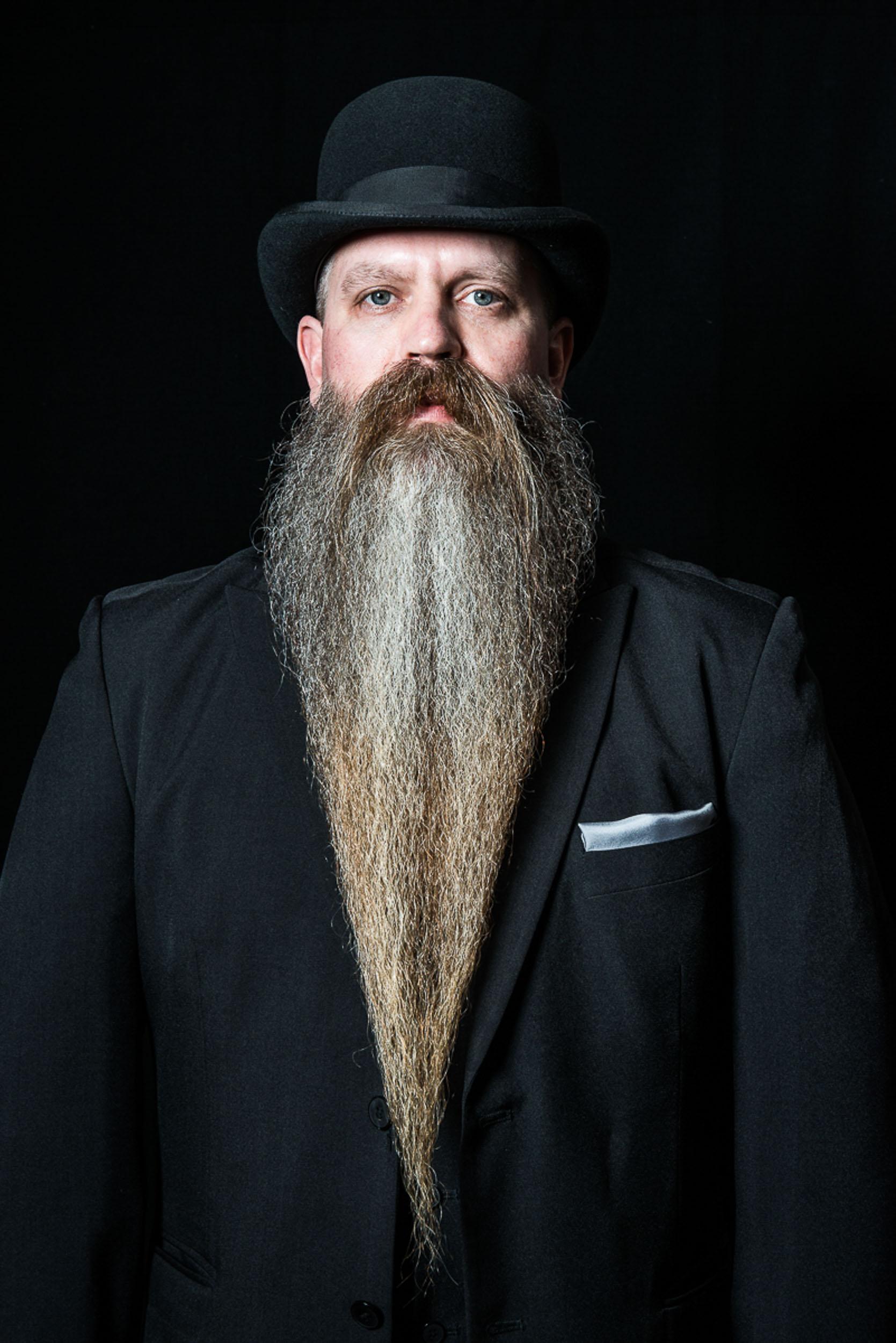 www.iaincrockart.com_Beard-659.jpg