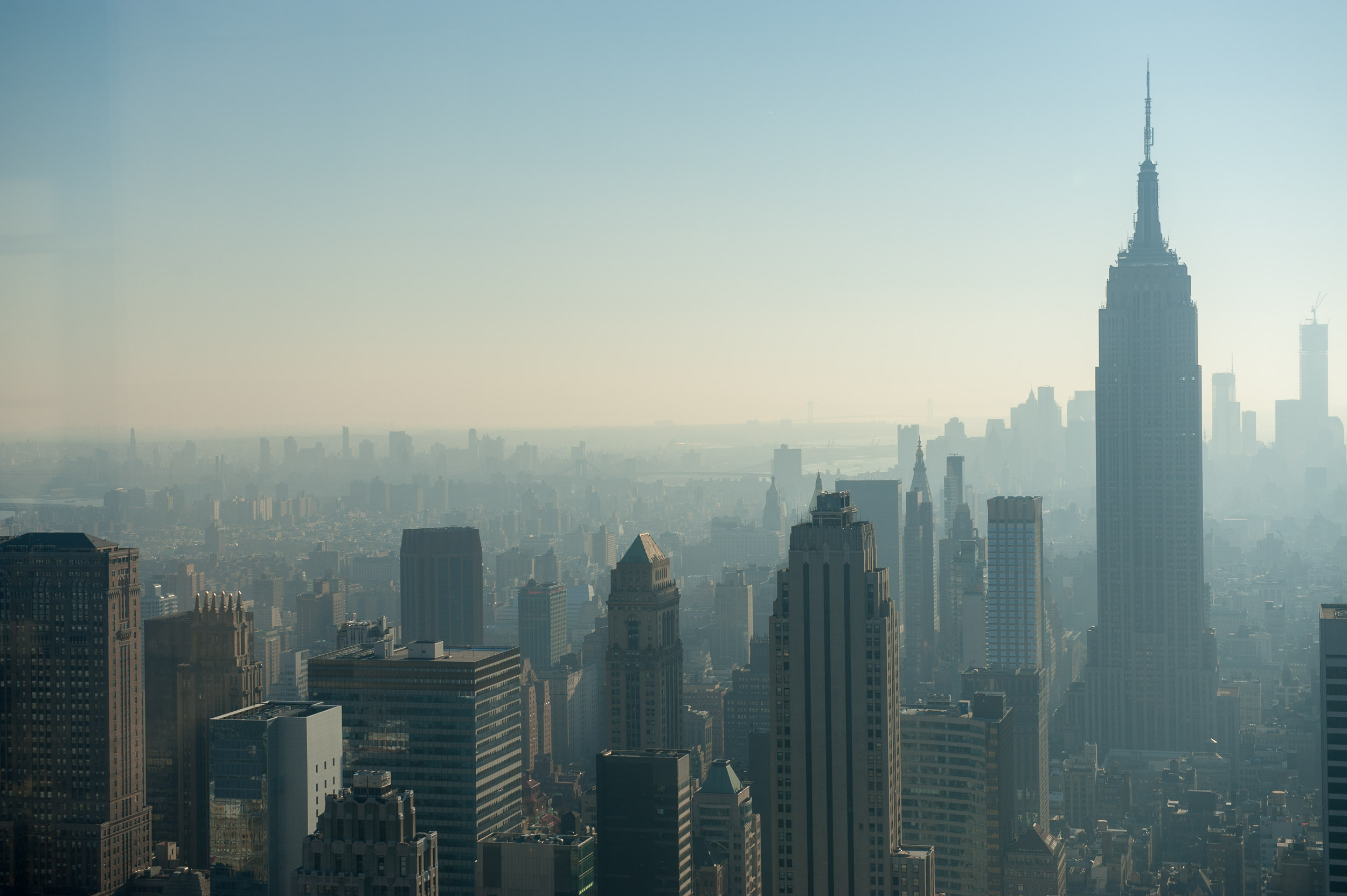www.iaincrockart.com_landscape-8194.jpg
