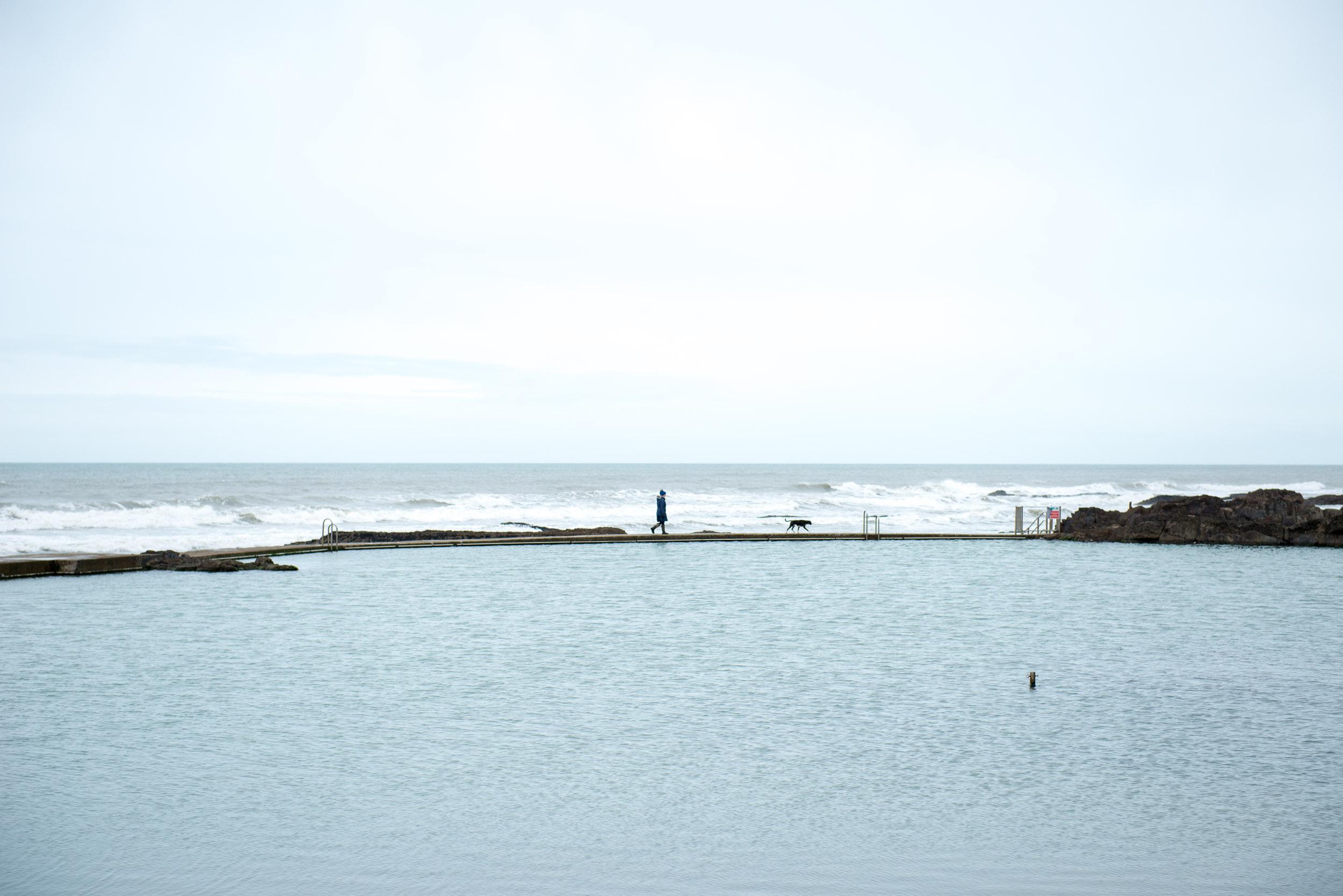 www.iaincrockart.com_landscape-9723.jpg