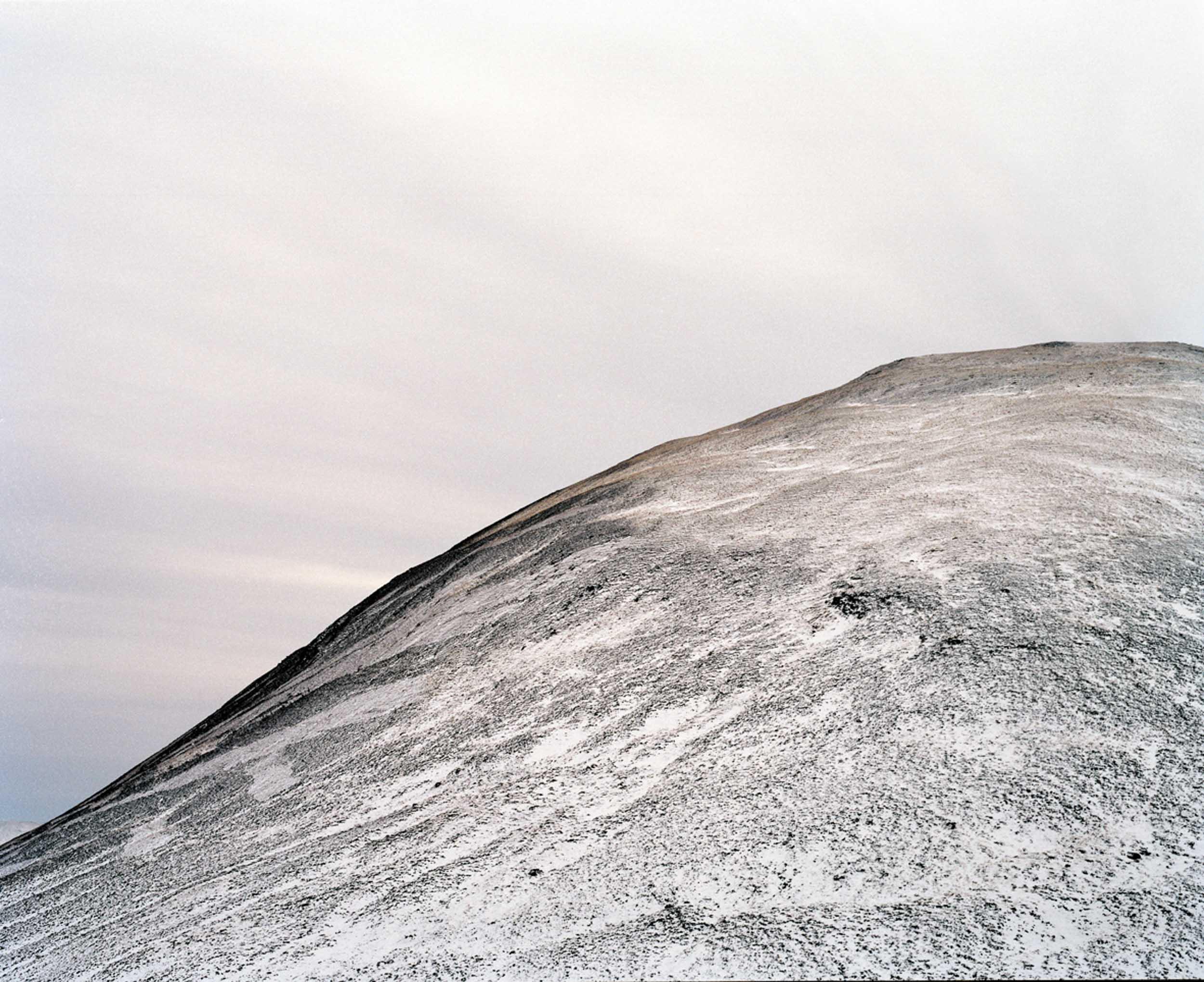 www.iaincrockart.com_landscape-glen shee neg-2.jpg