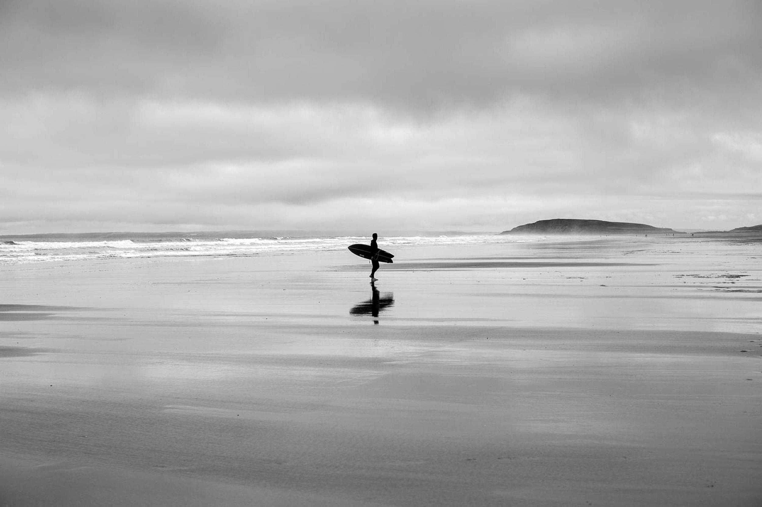 www.iaincrockart.com_not_work-Iain Crockart Surfer-2.jpg