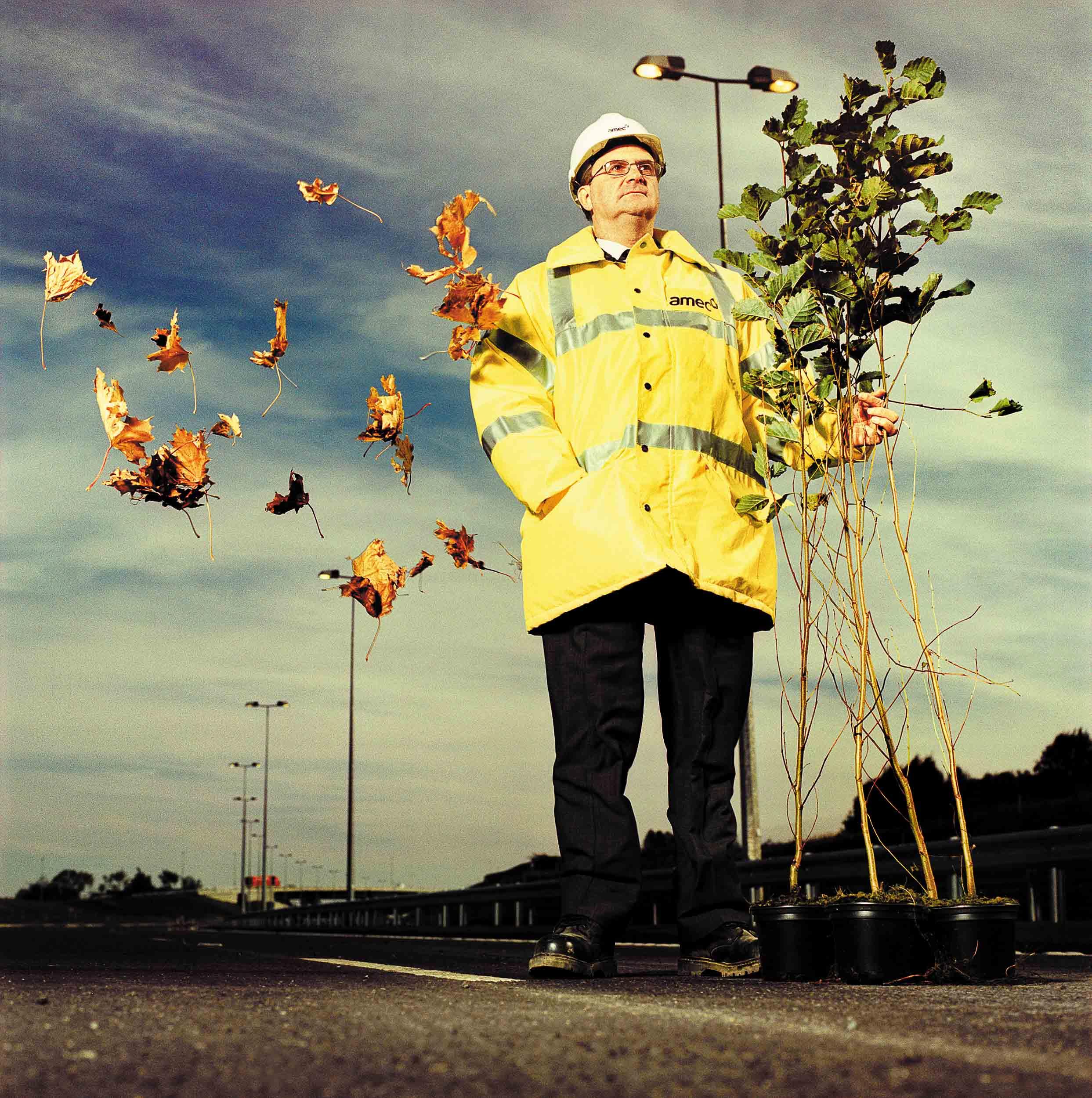www.iaincrockart.com_portrait-AMEC1-2.jpg