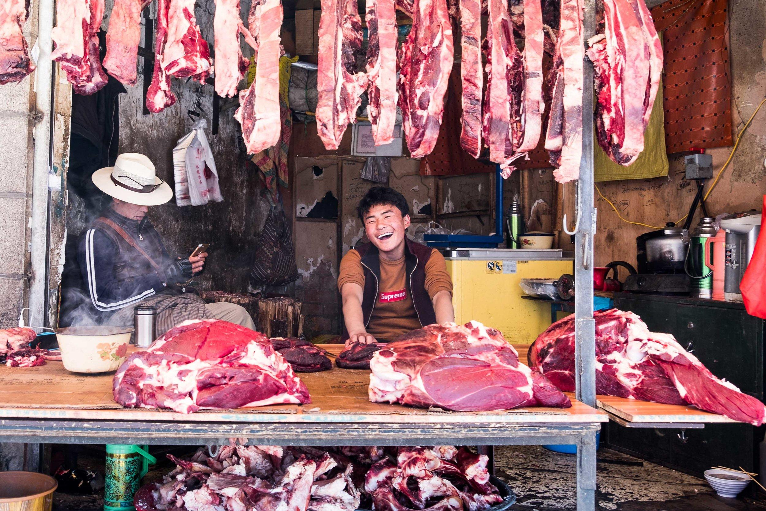www.iaincrockart.com_nomadicknights_-DSCF6461.jpg